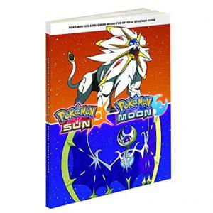 Los verdaderos jugadores de Pokemon se hacen con las mejores guías de Pokémon para conseguir sus objetivos.