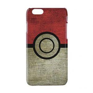 Tu móvil pide a gritos una carcasa Pokemon para ir a la moda. Consigue funda de móvil con diseño Pokemon para todos los dispositivo.