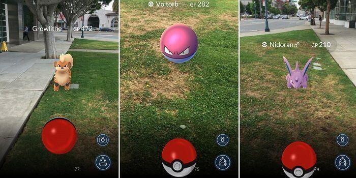 pokemon-go-mobile