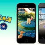Pokémon Go utiliza pocos datos móviles