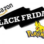 Black Friday Pokemon
