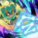 Marshadow finalmente tendrá distribución Internacional