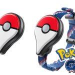 Pokémon GO Plus recibe actualización con soporte a nuevos Gimnasios