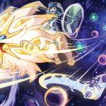 Mas allá del Ultraumbral: Develados nuevos detalles sobre Pokémon Ultrasol y Ultraluna