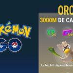 Farfetch'd disponible en todo el mundo al completarse el Desafío de Captura Global de Pokémon GO