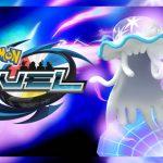 Pokémon Duel celebra su primer aniversario con nuevo contenido y bonus especiales