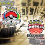 Anunciada fecha y ubicación del Campeonato Mundial Pokémon de 2018