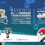 Niantic auspicia evento a beneficio durante el Pokémon GO Community Day en Argentina