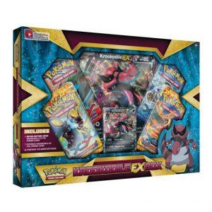 Los mejores juego de cartas de Pokemon te están esperando. Compra tu caja de cartas de pokemon para componer tu mejor combo.