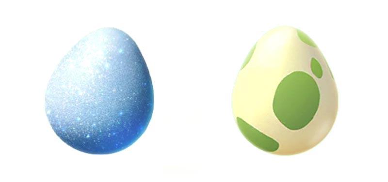 pokemon-go-diferencia-huevos-suerte