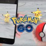 Guía para ganar experiencia en Pokémon GO