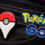 Pokémon Go se actualiza con nuevas mejoras y funciones para Pokémon Go Plus