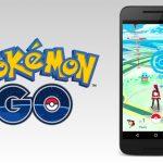 Pokémon GO recibe actualización a la versión 0.69.0 para Android y 1.39.0 para iOS