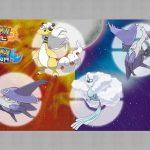 Consigue cuatro nuevas Megapiedras para aumentar el poder de tus Pokémon