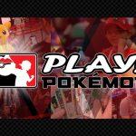 La Serie de Campeonatos Pokémon llegará a España en Septiembre y Octubre