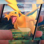 Pokémon GO presenta AR+, modo mejorado de Realidad Aumentada para dispositivos Apple