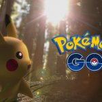 Niantic lanzó nuevo video promocional de Pokémon GO con estilo documental