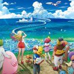 Presentado avance del nuevo filme Pokémon: La Historia de Todos